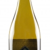 Eola-2013-pinot-gris-reserve