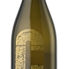 Eola-Classic-Chardonnay-KO-3.5x6.68