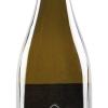 Eola-La-Creole-Chardonnay-KO-3.5x6.68
