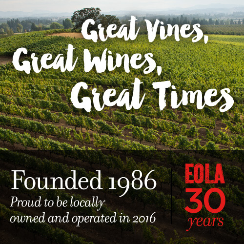 Eola-Hills-Wine-Cellars-Celebrates-30-Years-Founded-1986