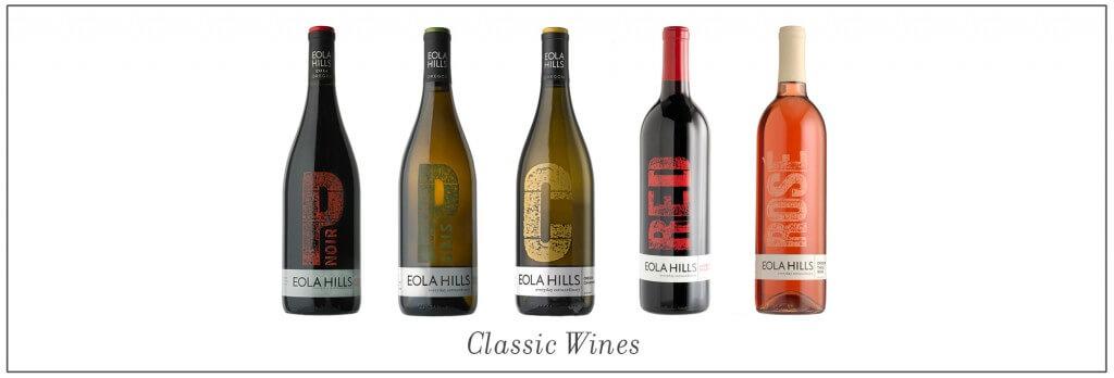 Classic-Wines