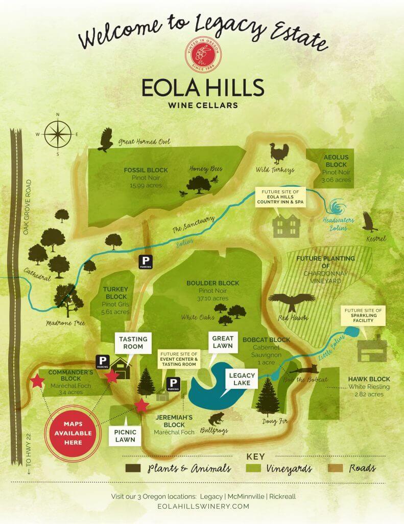 EH-Legacy-Map-v14