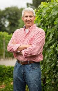 Eola-Hills-Steve-Anderson-winemaker