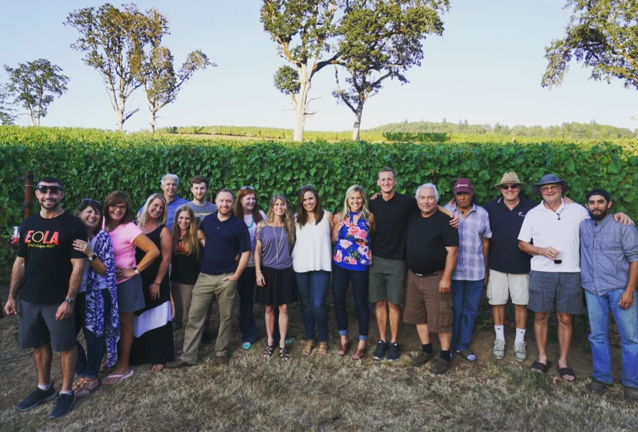 Eola-Hills-vineyard-crew-2014