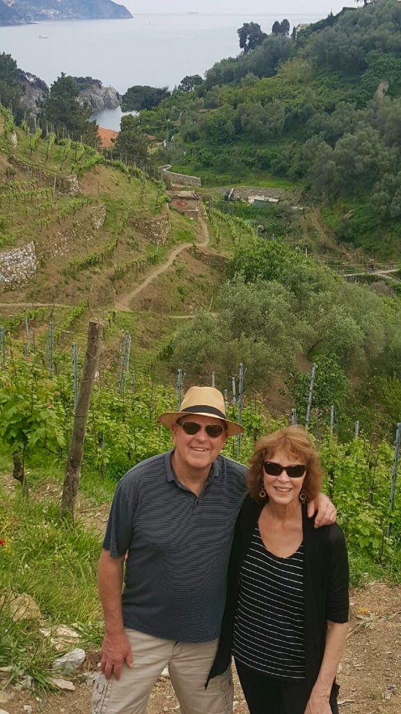 Eola-Italy-tour-Cinque-Terre-2016