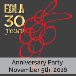 30-year-anniversary-11-5-16