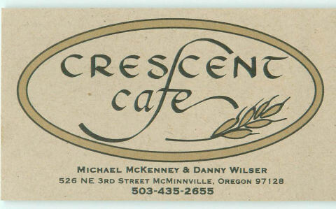 Crescent_Cafe_McMinnville