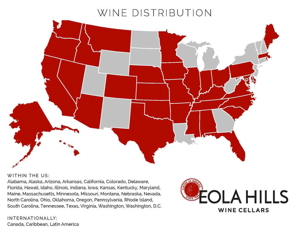 Eola-Hills-US-distributors