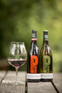 Eola-Hills-classic-wines