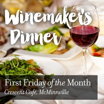 Winemakers-dinner-McMinnville