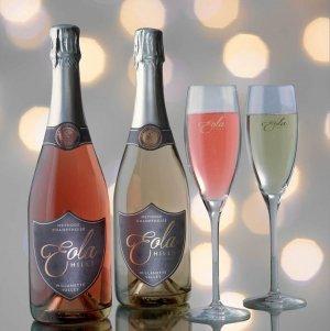 eola-hills-sparkling-wines
