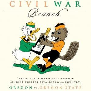 civil-war-brunch