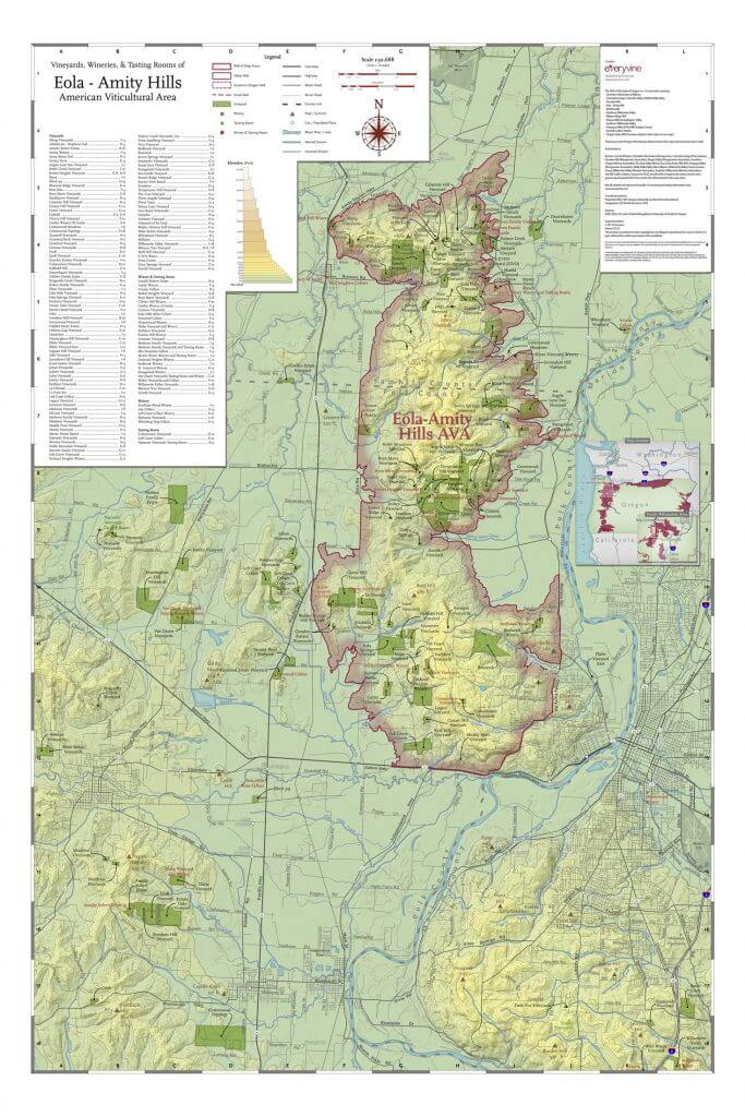 Eola-Amity-AVA-Map