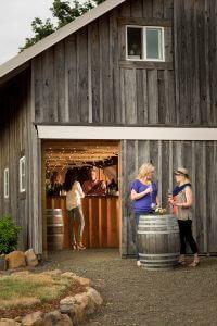Eola-Hills-Legacy-Vineyard-tasting-room