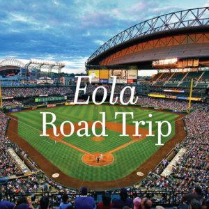 Eola-hills-mariners-road-trips