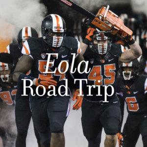 Eola-Hills-Beaver-Road-Trips