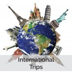 Eola Hills International Wine Country Trips