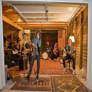 Quarterflash - Wine Country Rocks @ Legacy Estate Vineyard | Salem | Oregon | United States