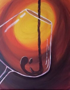 Third Wednesday's at Eola @ Eola Hills Winery | Rickreall | Oregon | United States