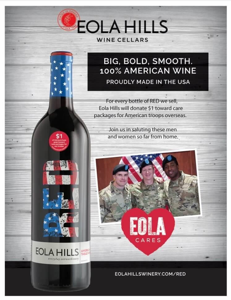 Eola-cares-poster  sc 1 st  Eola Hills & Eola-cares-poster - Eola Hills