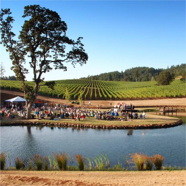 Eola-Hills-Wine-Events & Eola-Hills-Wine-Events - Eola Hills