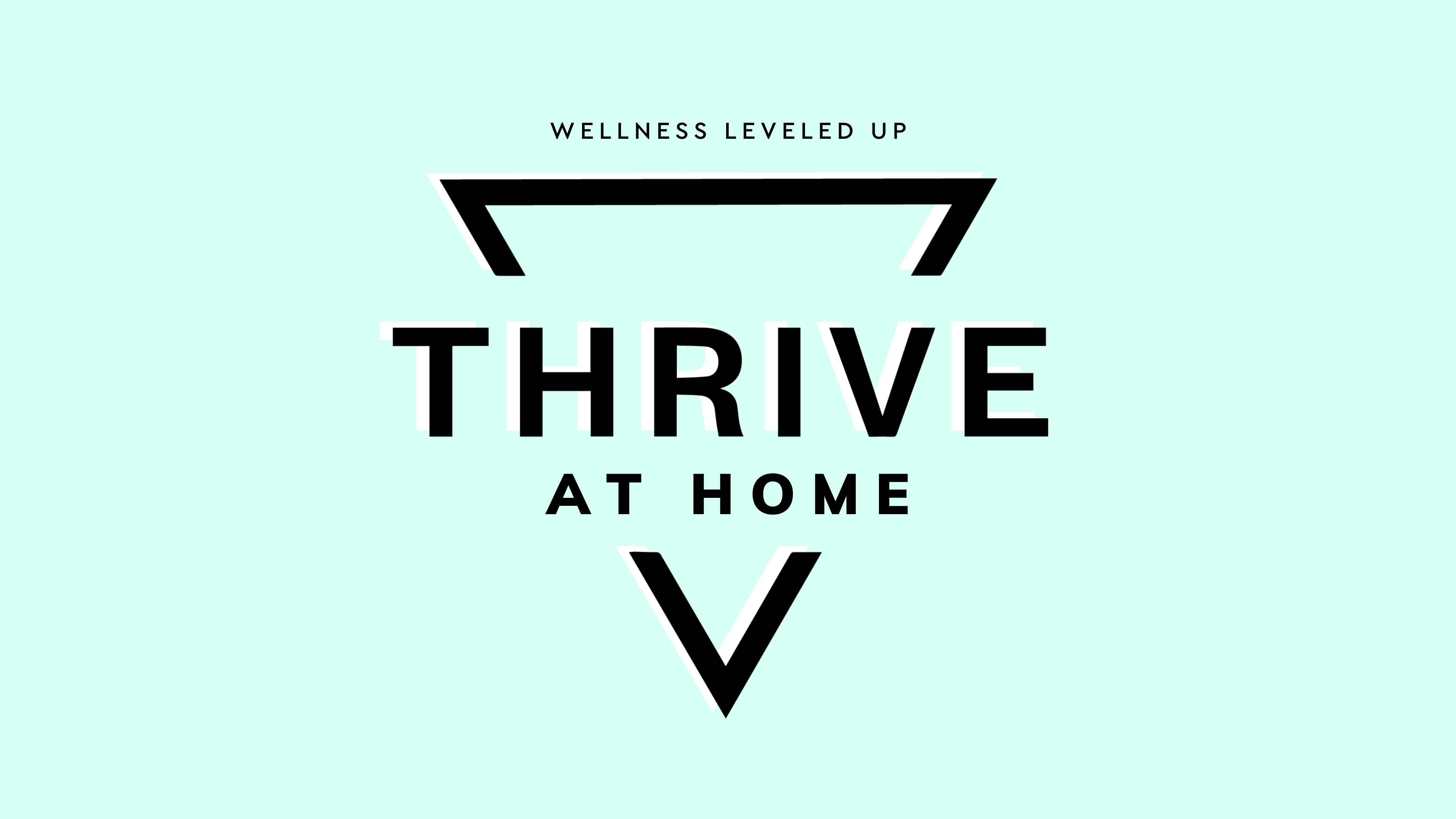 Thrive Wellness Leveled Up with Eola Hills Wine Cellars and Yoga+Beer and Barre3